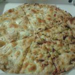 Pizzerie U Kalichu Jihlava 5