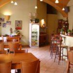 Restaurace & Pizzerie J.gotti Plzen 2