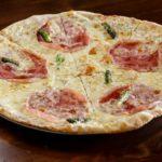 Restaurace Pulcinella Plzen 1