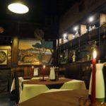 Restaurace Pulcinella Plzen 10