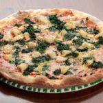 Restaurace Pulcinella Plzen 4