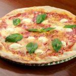 Restaurace Pulcinella Plzen 6