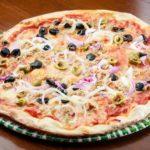 Restaurace Pulcinella Plzen 7