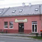 Restaurace A Pizzerie U Kozliků Pardubice 2