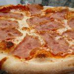 Ristorante Pizzerie Galera Pardubice 1