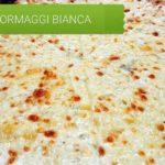 Ristorante Pizzerie Galera Pardubice 5