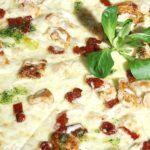 Art Pizza Pardubice 1