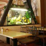 Art Pizza Pardubice 5
