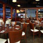 Artemis Restaurant Plzen 1