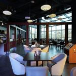 Artemis Restaurant Plzen 2