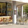 Cafe Paris Znojmo 2