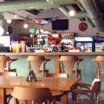 Canada Pub Zlin 3