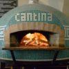 Cantina Pizza Znojmo 1