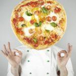 Cantina Pizza Znojmo 3