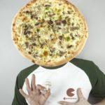 Cantina Pizza Znojmo 5