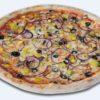 Deli Pizza Pardubice 1