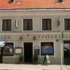 Italska Restaurace Znojmo 1