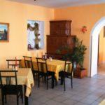 Italska Restaurace Znojmo 2