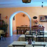 Italska Restaurace Znojmo 3