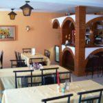 Italska Restaurace Znojmo 4