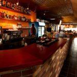 Koruna Pub Ostrava 1