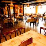 Koruna Pub Ostrava 3