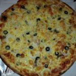 Mambo Pizza Zlin 3