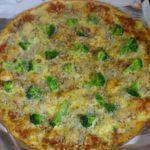 Mambo Pizza Zlin 4