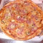 Mambo Pizza Zlin 5