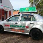 Pizza Měšice Měšice 2