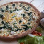 Pizza Měšice Měšice 3