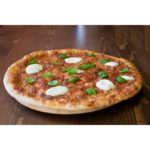 Pizza Agnese Ceske Budejovice 1