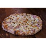 Pizza Agnese Ceske Budejovice 3