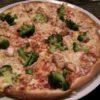 Pizza Anna Ostrava 4