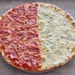 Pizza Bellizzi Beroun 11