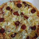 Pizza Burger Malse Ceske Budejovice 4