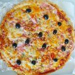 Pizza Burger Malse Ceske Budejovice 5
