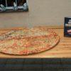 Pizza Doma Plzen 1