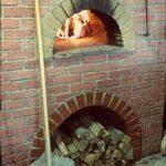 Pizza Emndi Ostrava 4
