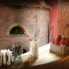 Pizza Emndi Ostrava 5