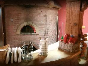 Pizzerie Mendi