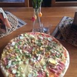 Pizza Emndi Ostrava 6