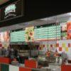 Pizza Excool Pardubice 1