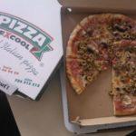 Pizza Excool Pardubice 2