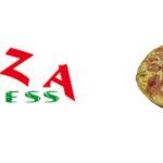 Pizza Express Plzen 1