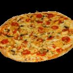 Pizza Express Plzen 3