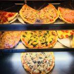 Pizza Fast Beroun 10