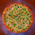 Pizza Fast Beroun 2