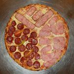 Pizza Fast Beroun 7