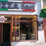 Pizza Fast Beroun 9